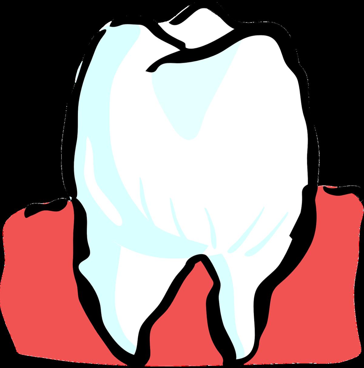 Piękne zdrowe zęby także olśniewający prześliczny uśmieszek to powód do płenego uśmiechu.