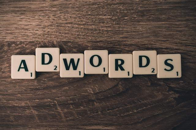 Profesjonalista  w dziedzinie kampani Adwords pomoże i dostosuje słuszną podejście do twojego biznesu.
