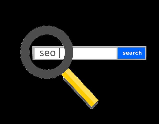 Ekspert w dziedzinie pozycjonowania sformuje odpowiedniametode do twojego interesu w wyszukiwarce.
